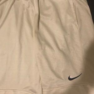 Nike Men's Dry Athletic Shorts